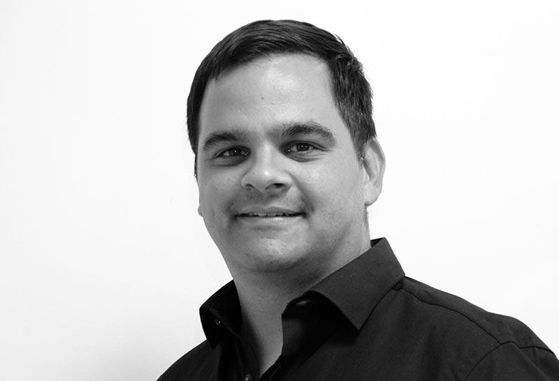 Michael Westermaier, Dipl.-Ing. (FH), ist Vertriebs- und Marketingleiter bei der ratiotherm GmbH & Co. KG